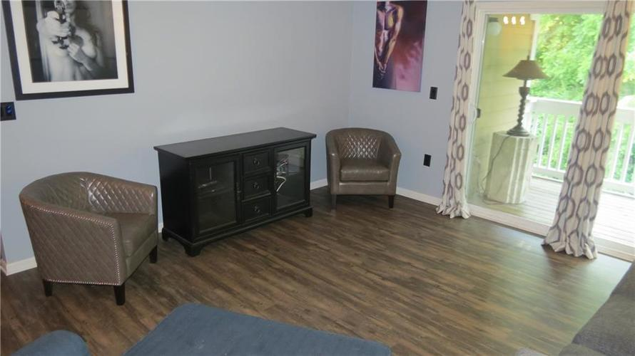 6524 Emerald Hill Unit 208 Court Indianapolis IN 46237   MLS 21721101   photo 12