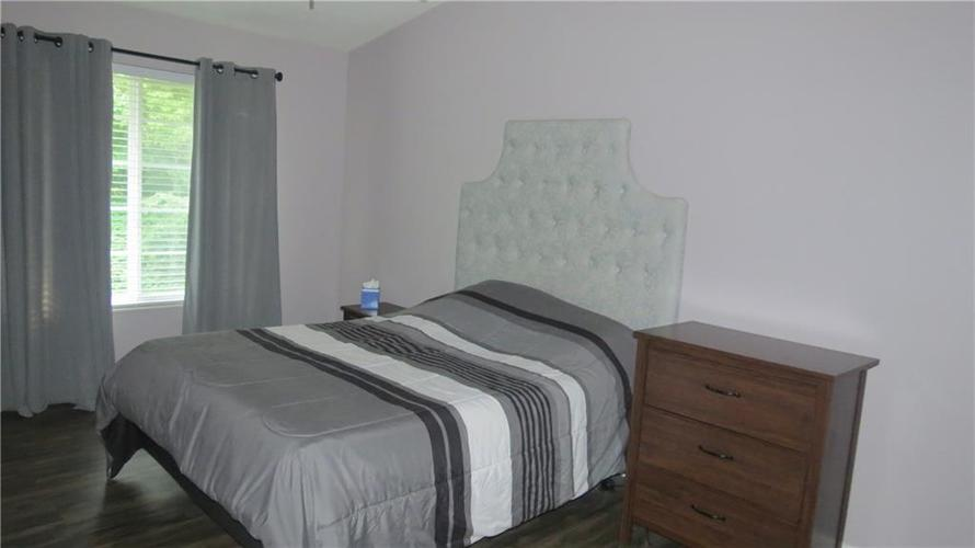 6524 Emerald Hill Unit 208 Court Indianapolis IN 46237   MLS 21721101   photo 15