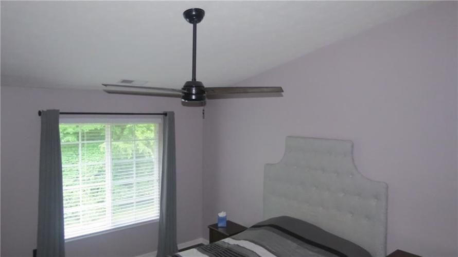 6524 Emerald Hill Unit 208 Court Indianapolis IN 46237   MLS 21721101   photo 16