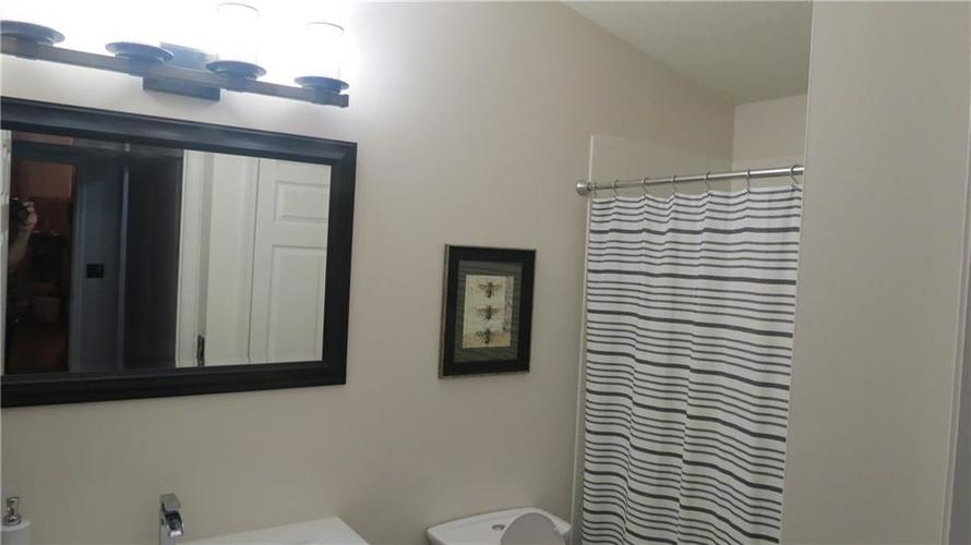 6524 Emerald Hill Unit 208 Court Indianapolis IN 46237   MLS 21721101   photo 17