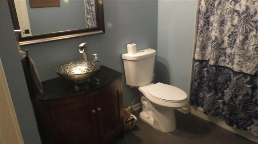 6524 Emerald Hill Unit 208 Court Indianapolis IN 46237   MLS 21721101   photo 22