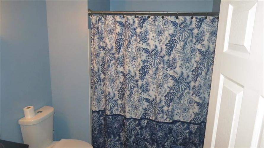 6524 Emerald Hill Unit 208 Court Indianapolis IN 46237   MLS 21721101   photo 23