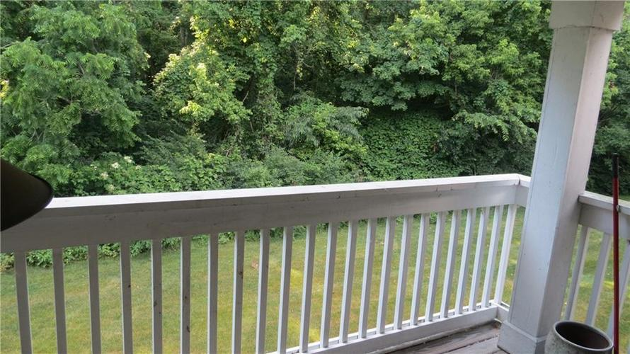 6524 Emerald Hill Unit 208 Court Indianapolis IN 46237   MLS 21721101   photo 24