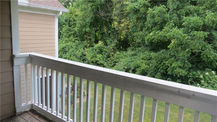 6524 Emerald Hill Unit 208 Court Indianapolis IN 46237   MLS 21721101   photo 25