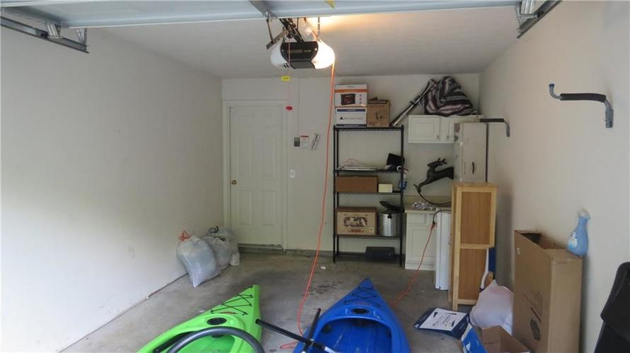 6524 Emerald Hill Unit 208 Court Indianapolis IN 46237   MLS 21721101   photo 27