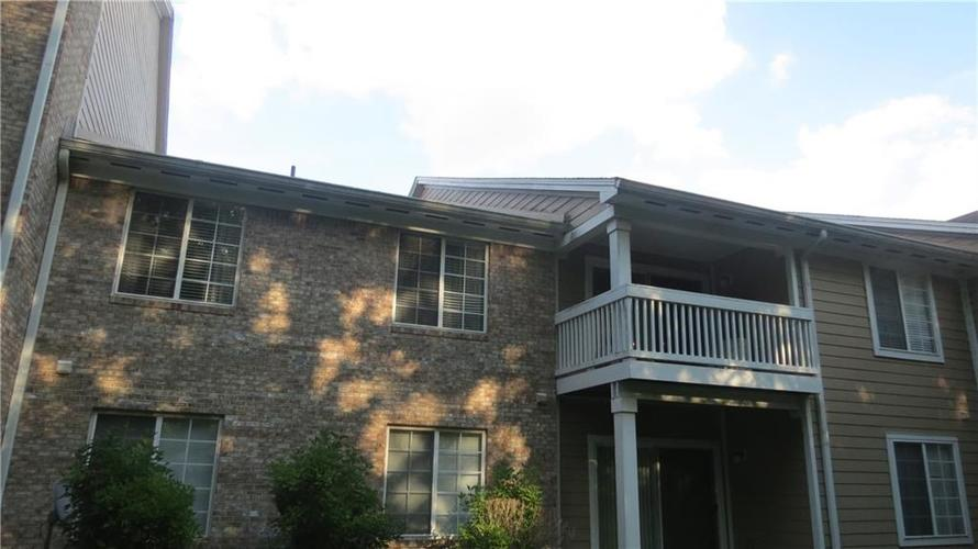 6524 Emerald Hill Unit 208 Court Indianapolis IN 46237   MLS 21721101   photo 28