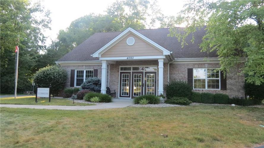 6524 Emerald Hill Unit 208 Court Indianapolis IN 46237   MLS 21721101   photo 29