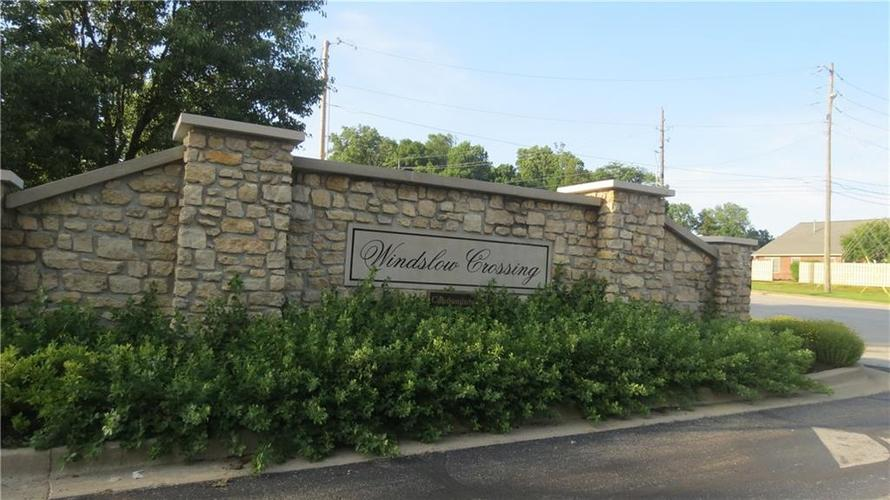 6524 Emerald Hill Unit 208 Court Indianapolis IN 46237   MLS 21721101   photo 30