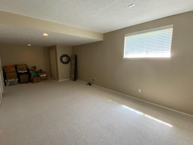 1584 CHARITY CHASE Drive Carmel IN 46074 | MLS 21721120 | photo 42