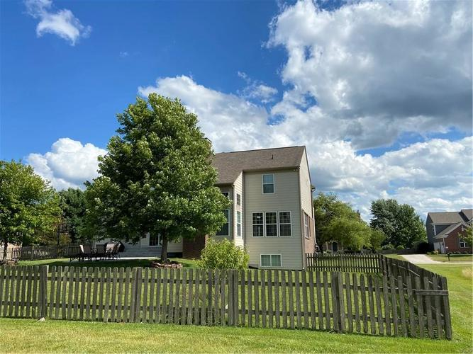 1584 CHARITY CHASE Drive Carmel IN 46074 | MLS 21721120 | photo 6