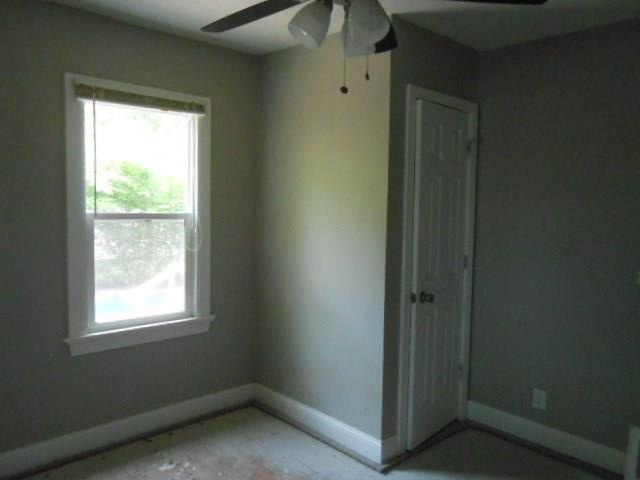 544 Negley Avenue Evansville IN 47711 | MLS 21721144 | photo 16