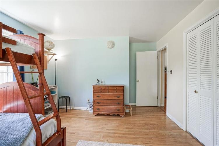 3243 W 46TH Street Indianapolis IN 46228 | MLS 21721198 | photo 29