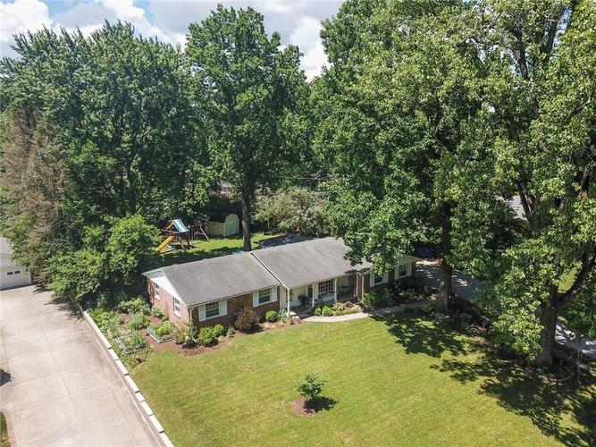 3243 W 46TH Street Indianapolis IN 46228 | MLS 21721198 | photo 46