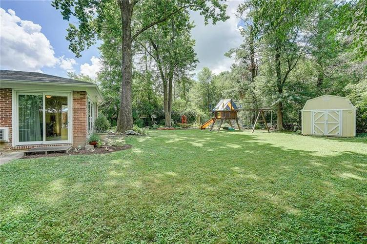 3243 W 46TH Street Indianapolis IN 46228 | MLS 21721198 | photo 8