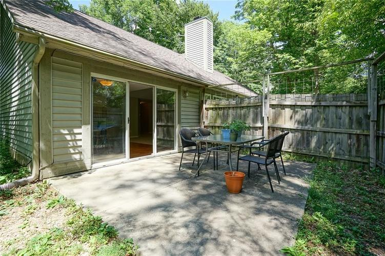 7755 Pershing Road Indianapolis IN 46268 | MLS 21721234 | photo 28
