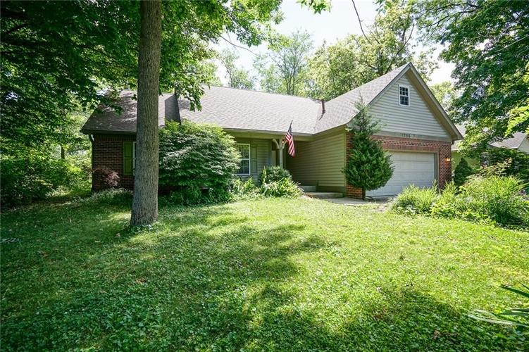 7755 Pershing Road Indianapolis IN 46268 | MLS 21721234 | photo 4