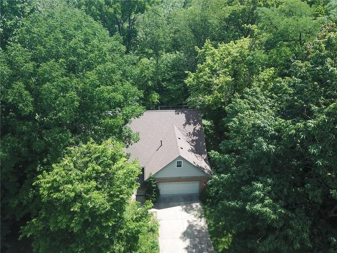 7755 Pershing Road Indianapolis IN 46268 | MLS 21721234 | photo 40