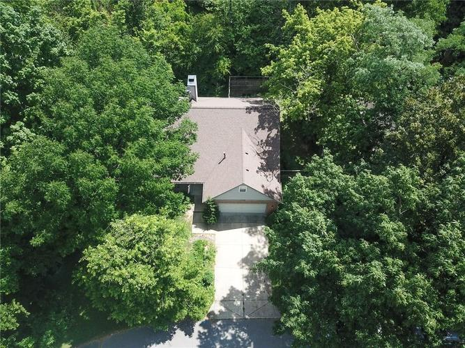 7755 Pershing Road Indianapolis IN 46268 | MLS 21721234 | photo 41