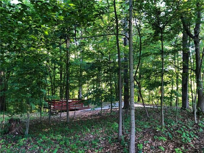 000 E North Point Road Martinsville IN 46151 | MLS 21721238 | photo 3