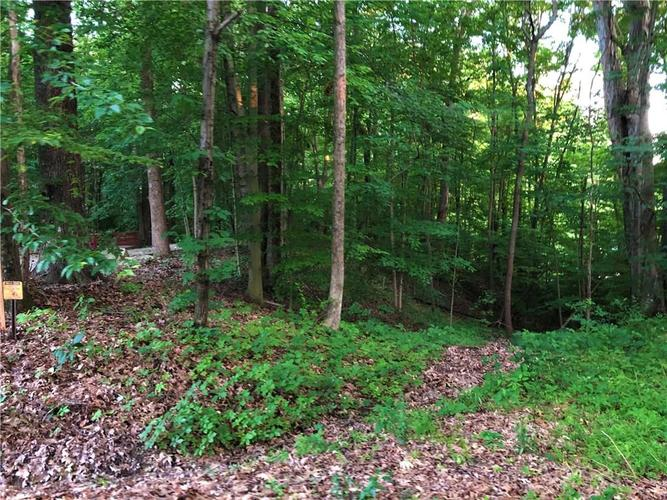 000 E North Point Road Martinsville IN 46151 | MLS 21721238 | photo 8