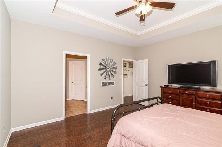 259 Chadford Court Indianapolis IN 46229 | MLS 21721507 | photo 18