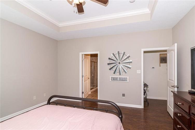 259 Chadford Court Indianapolis IN 46229 | MLS 21721507 | photo 19