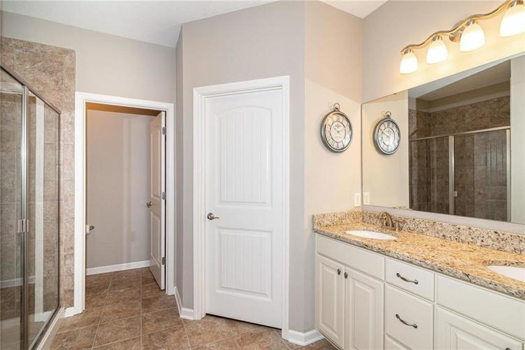 259 Chadford Court Indianapolis IN 46229 | MLS 21721507 | photo 20