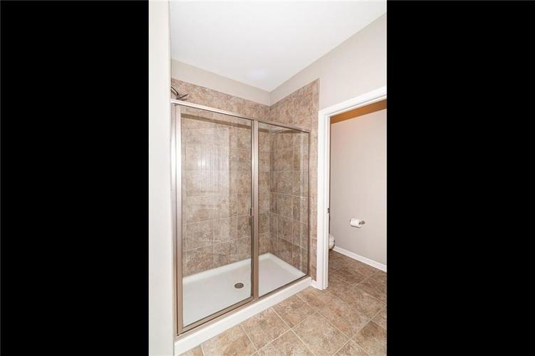 259 Chadford Court Indianapolis IN 46229 | MLS 21721507 | photo 21