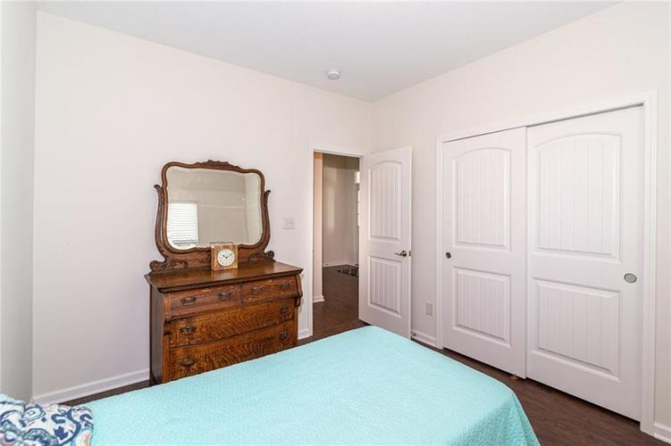 259 Chadford Court Indianapolis IN 46229 | MLS 21721507 | photo 27