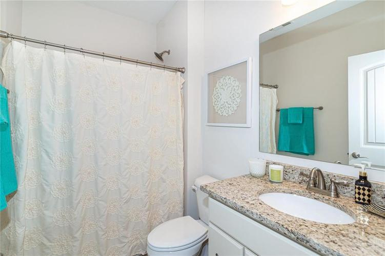 259 Chadford Court Indianapolis IN 46229 | MLS 21721507 | photo 28