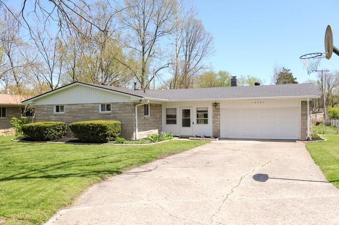 10205 N College Avenue Indianapolis, IN 46280 | MLS 21721592