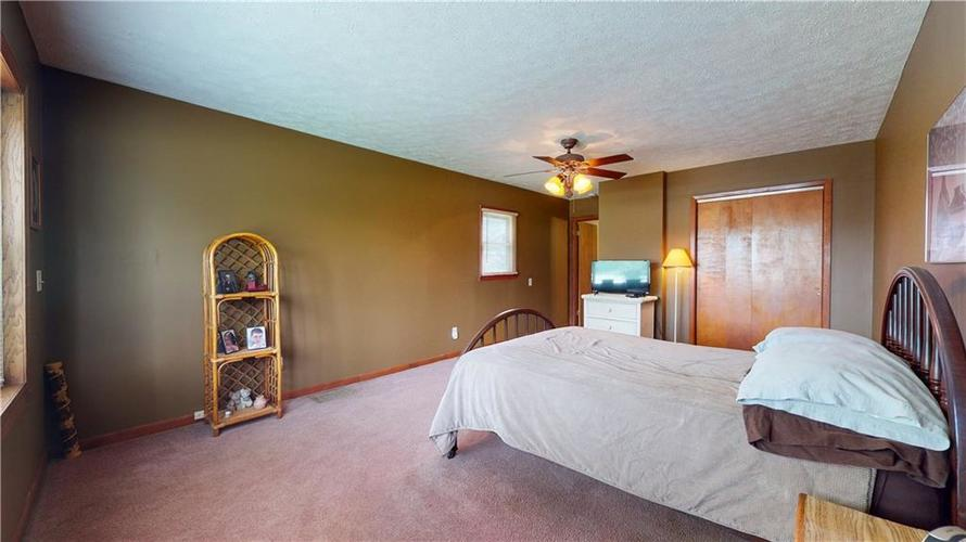 7234 Shelbyville Road Indianapolis IN 46259 | MLS 21721757 | photo 16