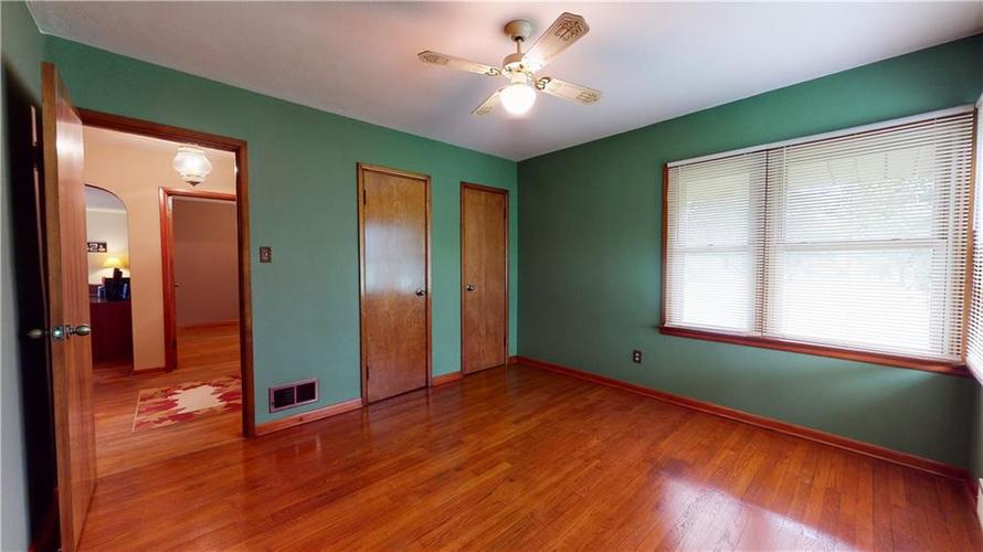 7234 Shelbyville Road Indianapolis IN 46259 | MLS 21721757 | photo 22