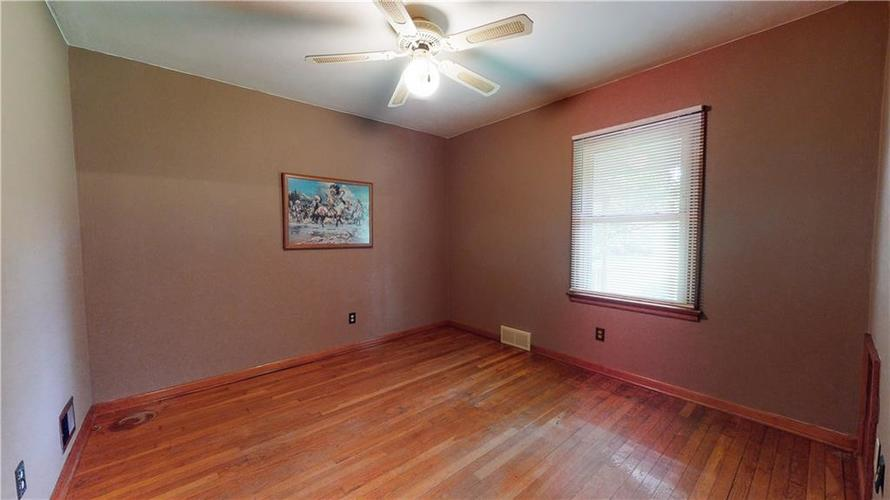 7234 Shelbyville Road Indianapolis IN 46259 | MLS 21721757 | photo 23