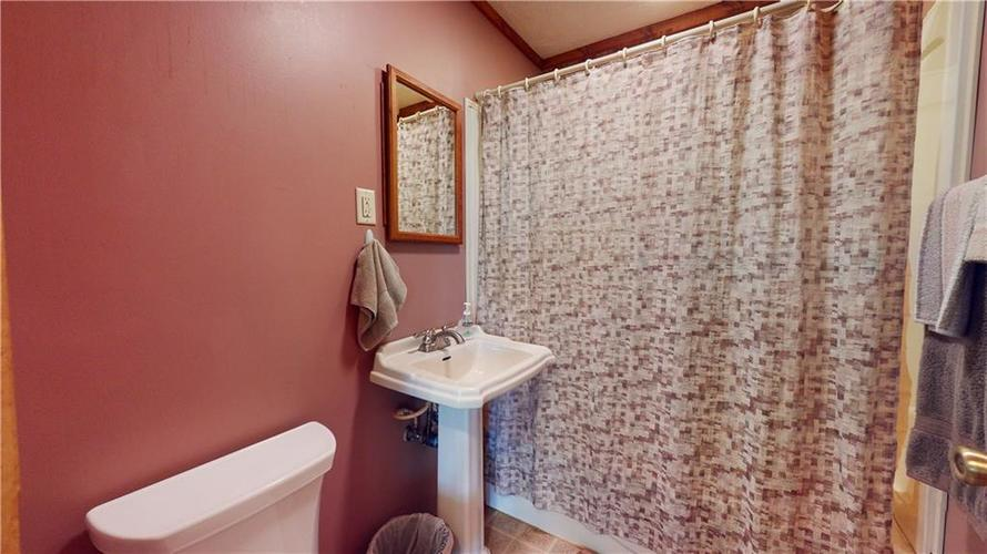7234 Shelbyville Road Indianapolis IN 46259 | MLS 21721757 | photo 25