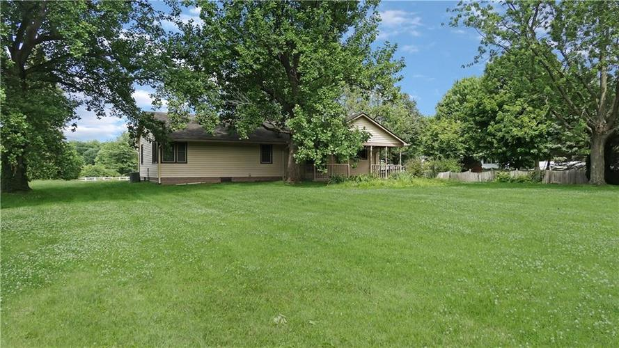 7234 Shelbyville Road Indianapolis IN 46259 | MLS 21721757 | photo 27