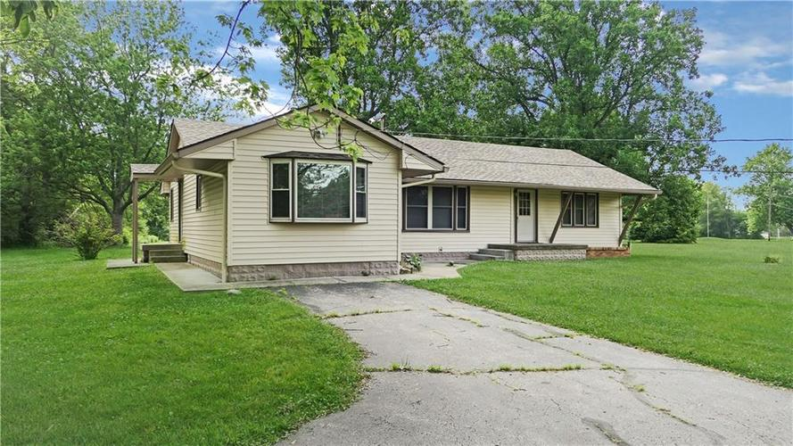 7234 Shelbyville Road Indianapolis IN 46259 | MLS 21721757 | photo 32