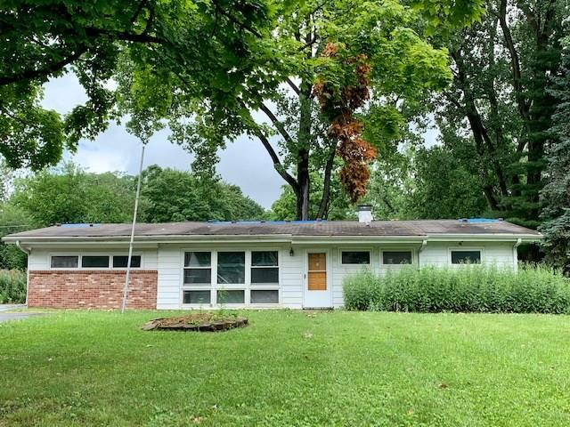 9222 Warwick Road Indianapolis IN 46240 | MLS 21721790 | photo 1