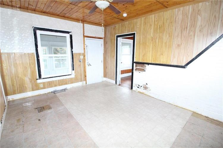 1824 N Parker Avenue Indianapolis IN 46218   MLS 21721848   photo 8