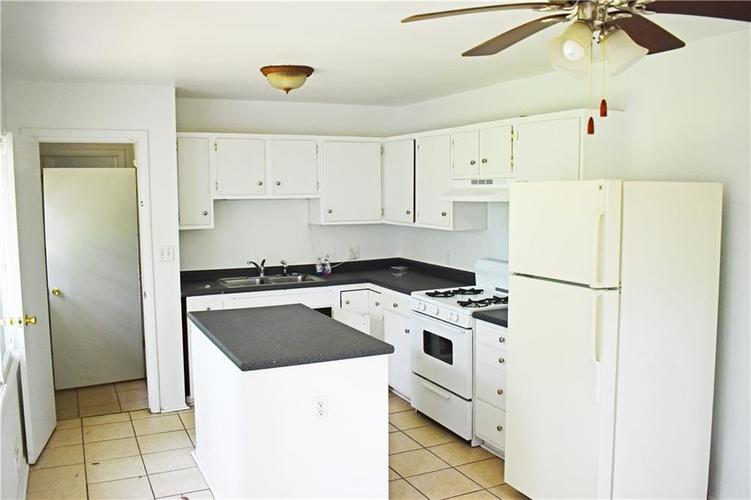 2530 W 79TH Street Indianapolis IN 46268   MLS 21721961   photo 12
