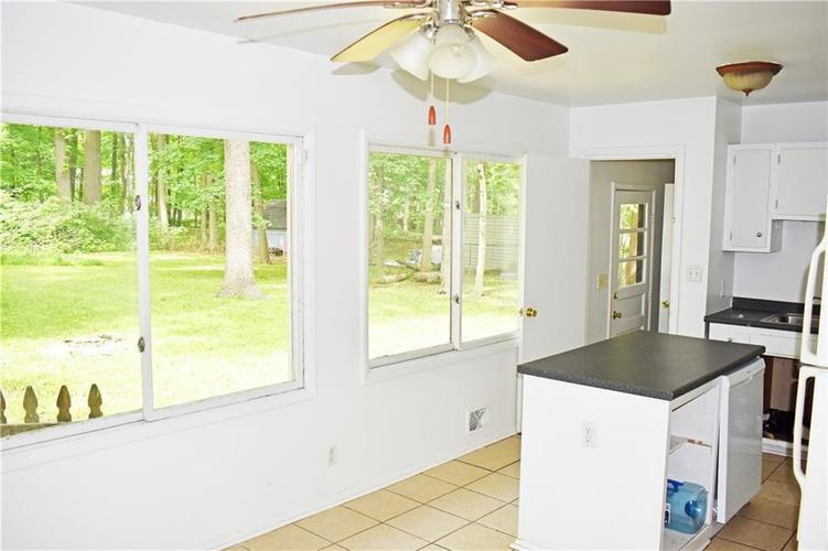 2530 W 79TH Street Indianapolis IN 46268   MLS 21721961   photo 13