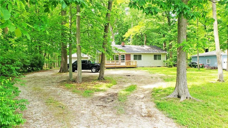 2530 W 79TH Street Indianapolis IN 46268   MLS 21721961   photo 2