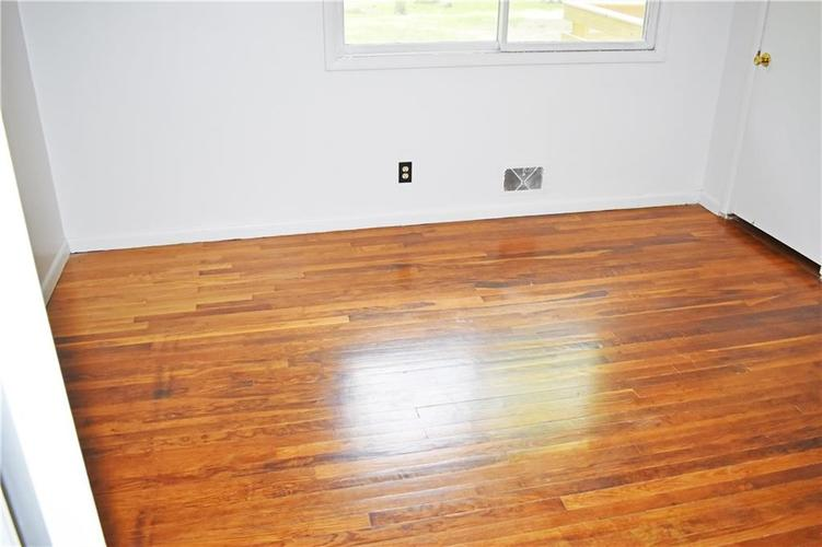 2530 W 79TH Street Indianapolis IN 46268   MLS 21721961   photo 20