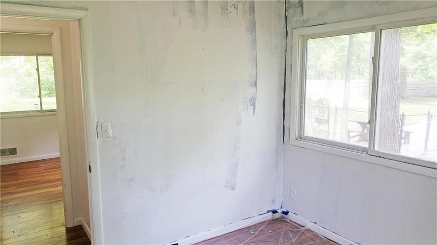 2530 W 79TH Street Indianapolis IN 46268   MLS 21721961   photo 25