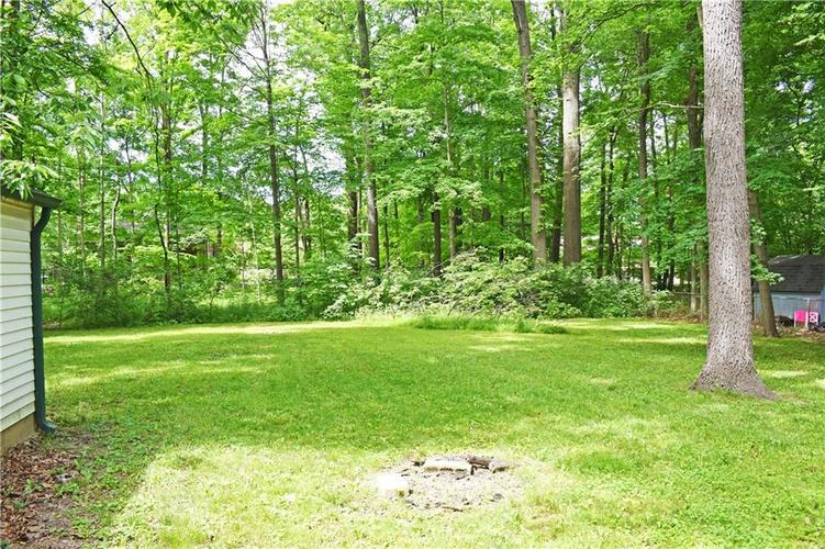 2530 W 79TH Street Indianapolis IN 46268   MLS 21721961   photo 4
