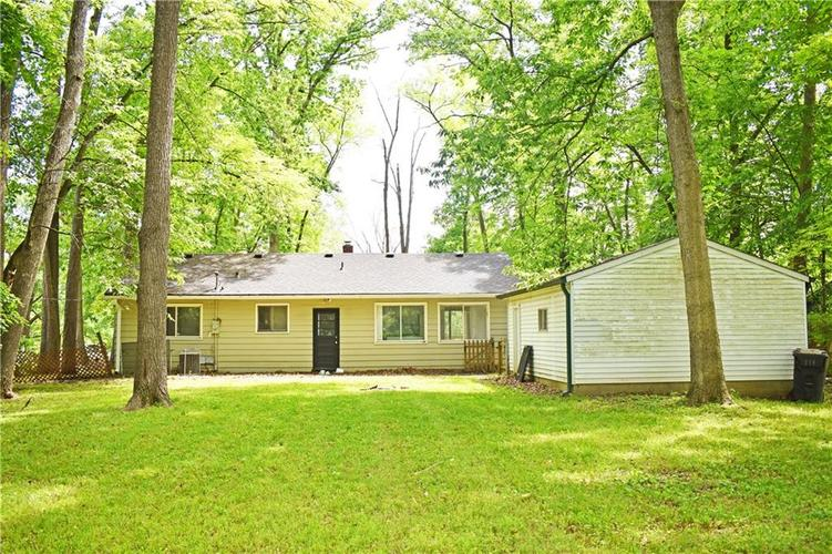 2530 W 79TH Street Indianapolis IN 46268   MLS 21721961   photo 5