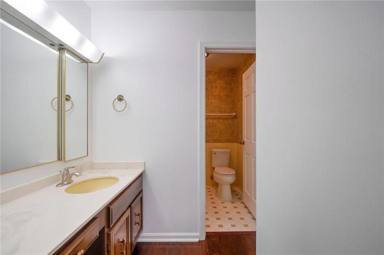 2235 Rome Drive Indianapolis IN 46228 | MLS 21721987 | photo 28