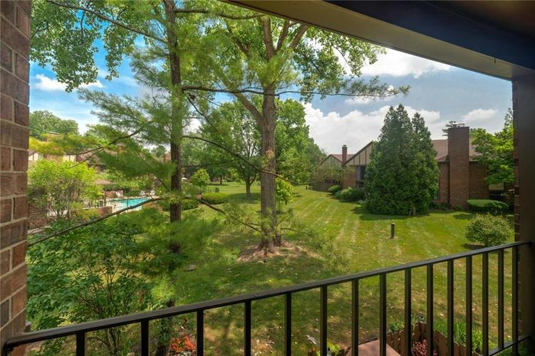 2235 Rome Drive Indianapolis IN 46228 | MLS 21721987 | photo 43