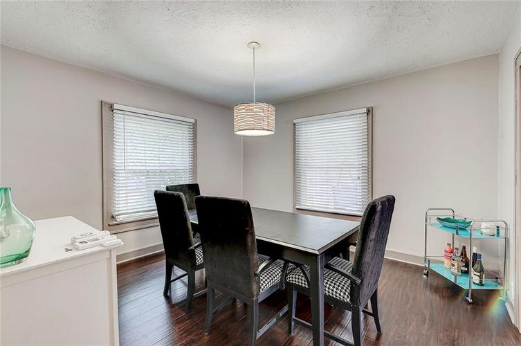 5016 N Guilford Avenue Indianapolis IN 46205 | MLS 21722116 | photo 10