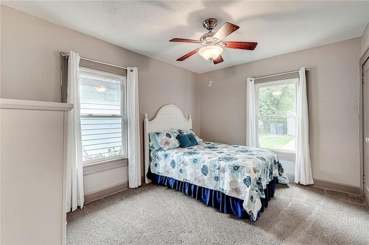 5016 N Guilford Avenue Indianapolis IN 46205 | MLS 21722116 | photo 16